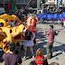 Παρατείνονται οι αιτήσεις συμμετοχής για το Καρναβάλι των Μικρών