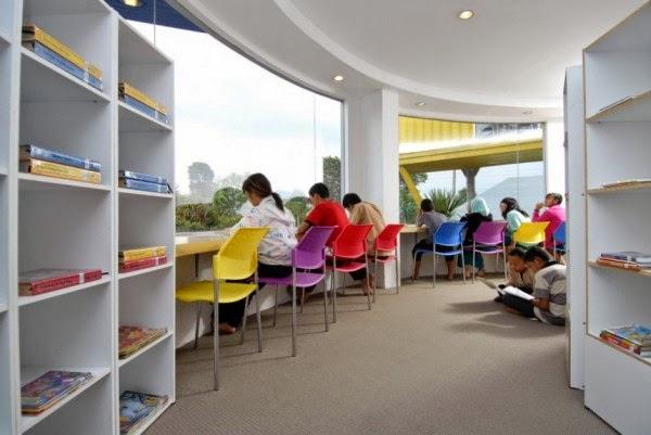 konsep-desain-contertainer-bangunan-perpustakaan-dan-poli-gigi-amin-022