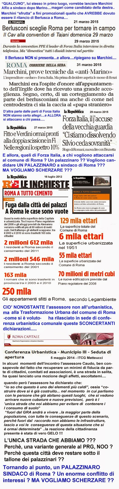 Convenzione Hotel Con Villa Mafalda Roma
