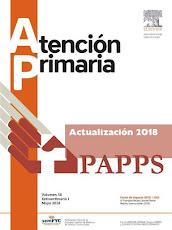 Recomendaciones PAPPS 2018