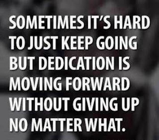 Quotes About Moving Forward 0005 4