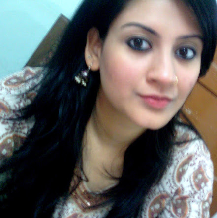 absaraka hindu single women Meet indian woman - sign up in our online dating site for free you will get an opportunity to meet, date and chat with single beautiful women and men of course, you can not display your number for all to see in a dating site in the uk, because otherwise a lot of calls and spam messages are required to reach you.