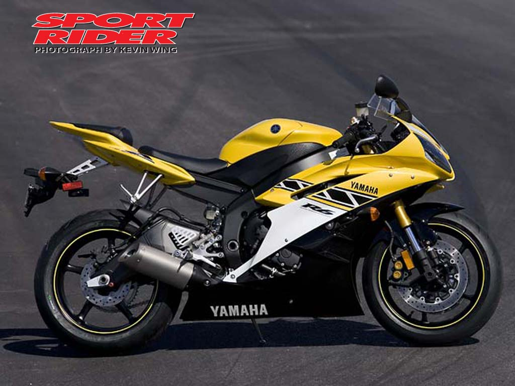 Yamaha Sport Bikes Wallpaper Yamaha Sport Bikes hd