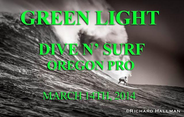 dive and surf pro oregonbig wave world tour 2014 02