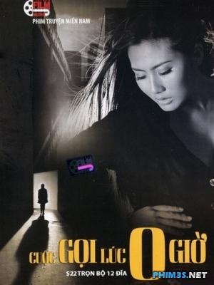 phim Cuộc gọi lúc 0 giờ