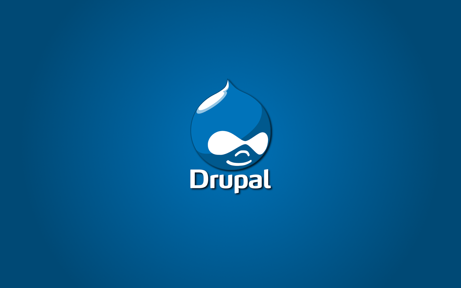Best books to learn about drupal and cms
