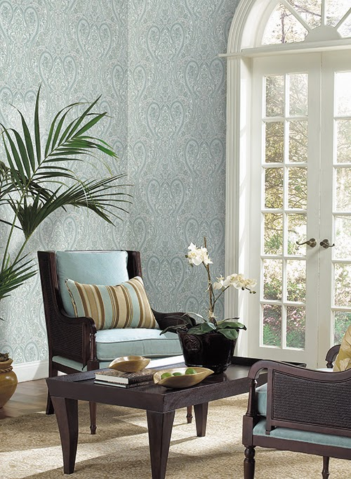 https://www.wallcoveringsforless.com/shoppingcart/prodlist1.CFM?page=_prod_detail.cfm&product_id=43610&startrow=61&search=nautical&pagereturn=_search.cfm