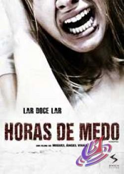 horas+de+medo Download Horas de Medo   DVDRip Dual Áudio e RMVB Dublado