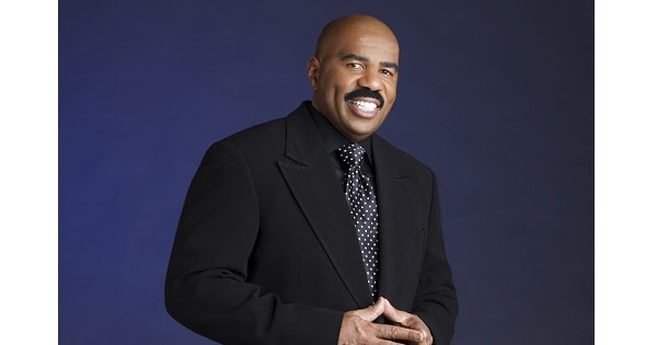 celebrity heights how tall are celebrities heights of celebrities how tall is steve harvey. Black Bedroom Furniture Sets. Home Design Ideas
