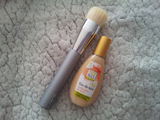 sobioetic-maquillage-eau-de-teint-avis