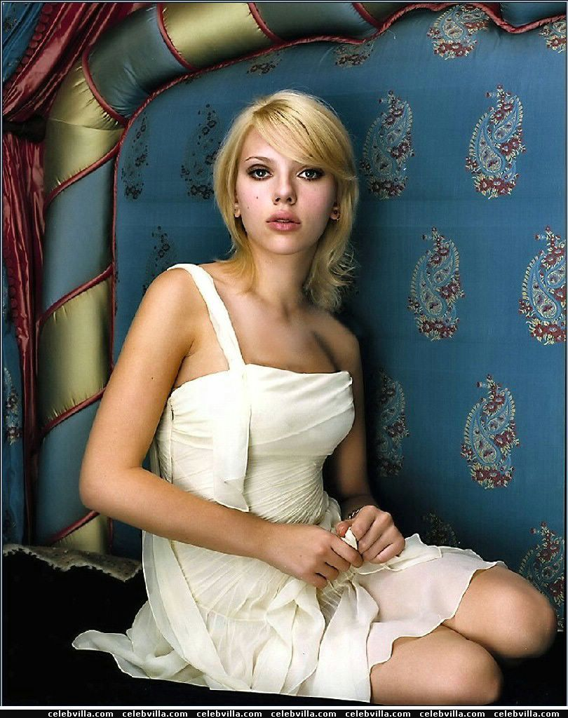 Scarlett Johansson Hairstyles Gallery, Long Hairstyle 2011, Hairstyle 2011, New Long Hairstyle 2011, Celebrity Long Hairstyles 2013