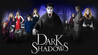 Dark Shadows full movie,Dark Shadows online movies,download movies
