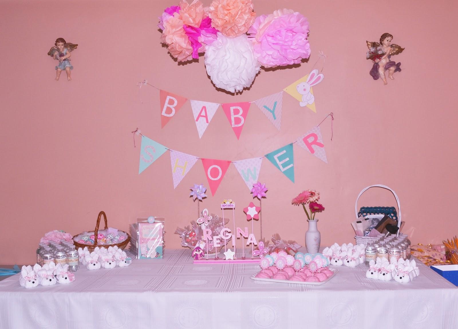 Detalles para babyshower imagui - Detalles para baby shower ...