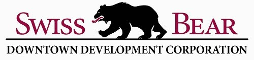 Swiss Bear Downtown Development Corporation
