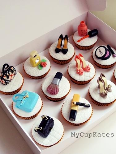 Stacie Cakes