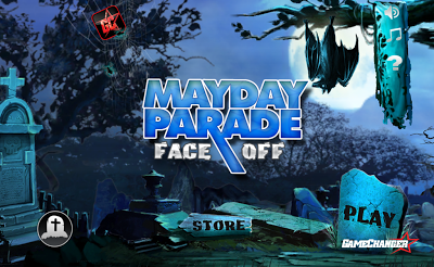 Download MP: Face Off v1.5 Apk Full Free