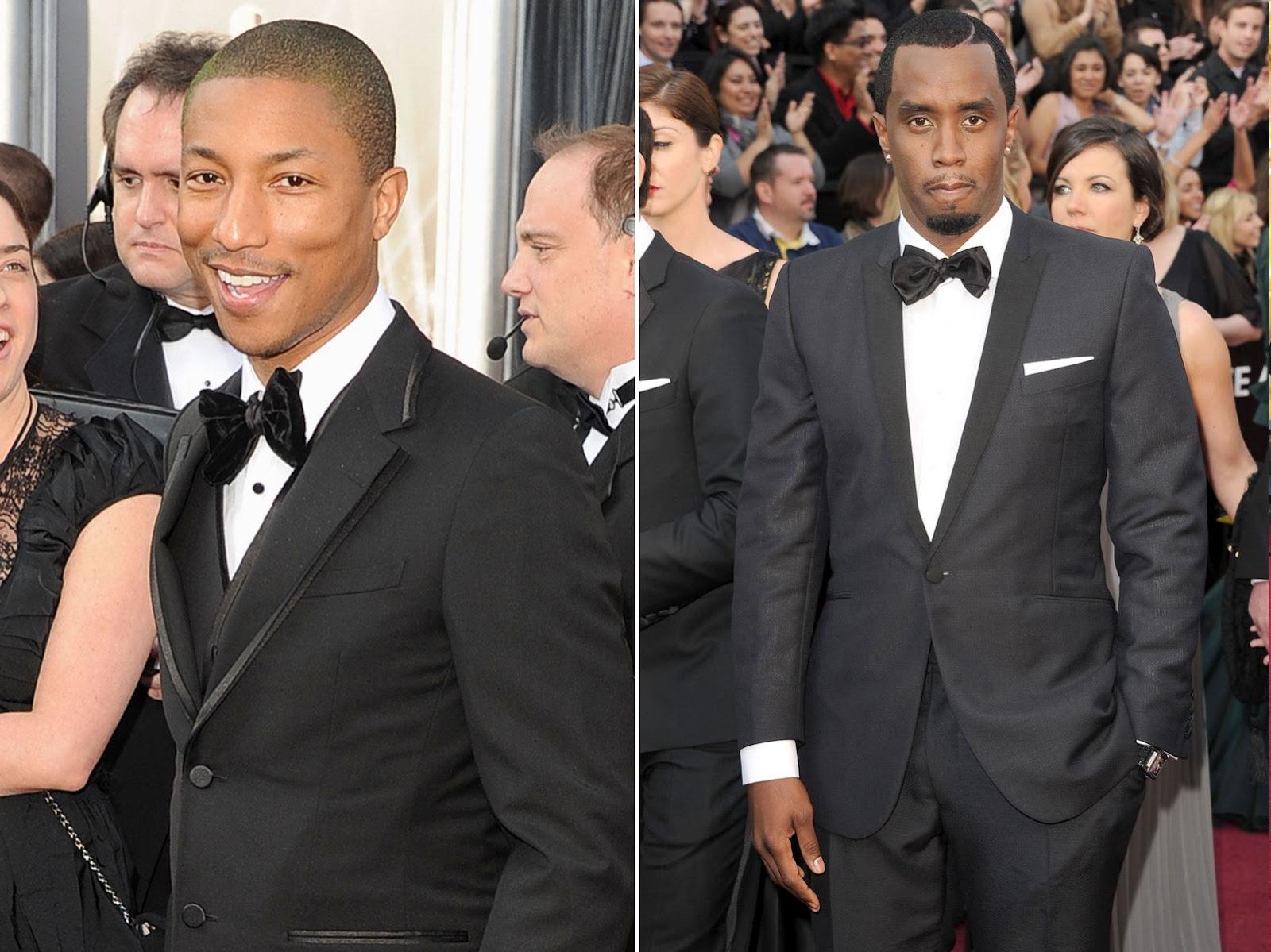 http://2.bp.blogspot.com/-wTy3P1EMZMY/T0yyNIg8eLI/AAAAAAAADGU/e1iq7f4HTws/s1600/looks-masculinos-gala-oscar-2012-Pharrel-Williams-Puff-diddy-Sean-Combs.jpg