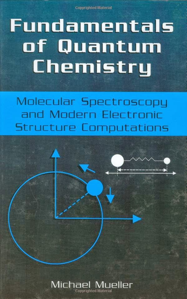 Map Physical Chemistry (McQuarrie and Simon) - Chemistry LibreTexts