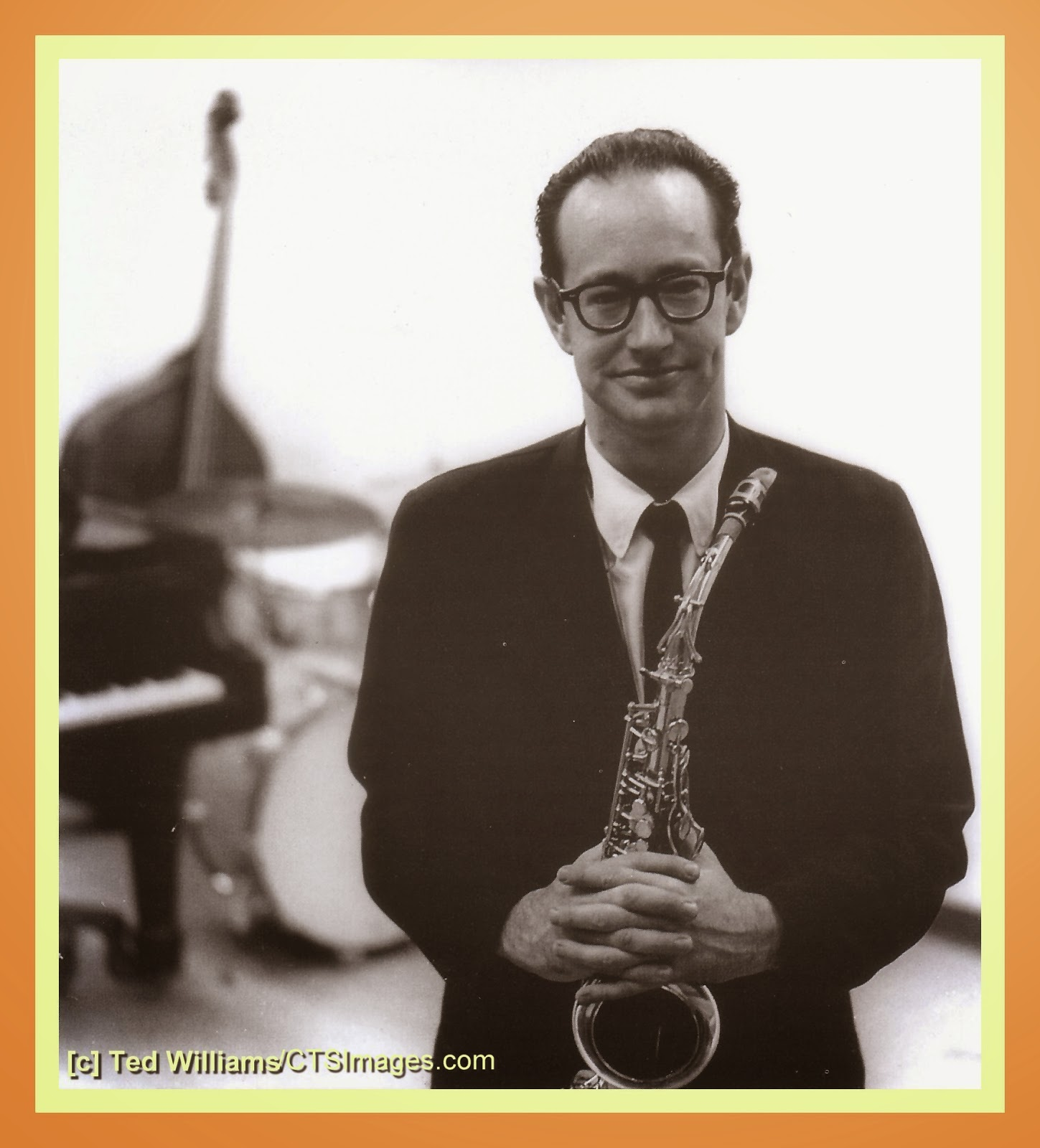 Dave Brubeck Octet, The* Dave Brubeck Octet - Prelude / Fugue On Bop Themes