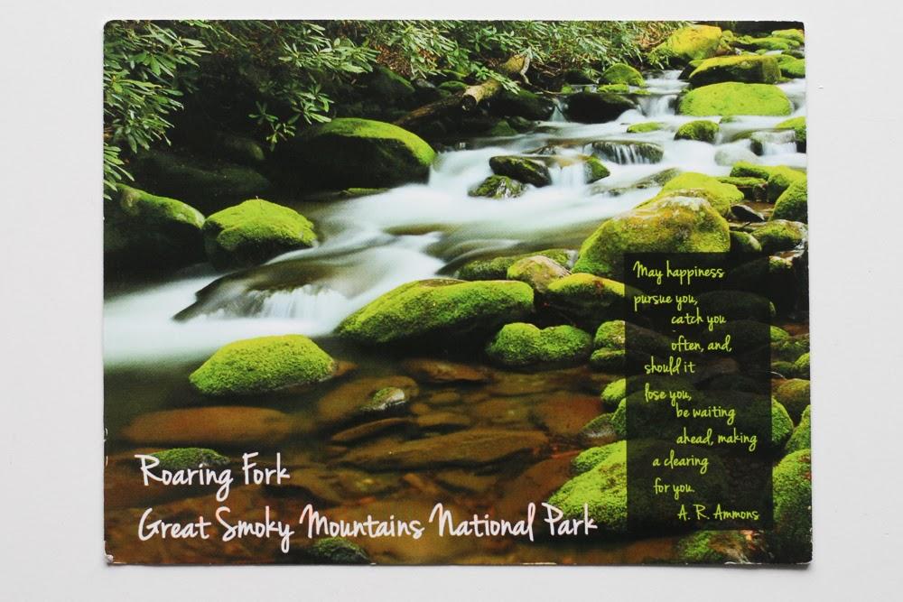 postcard_USA_akwiinas