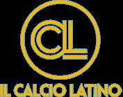 Calcio latino
