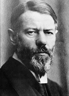 Paideia Max Weber Und Die Legitimation Von Herrschaft