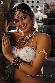 HARIPRIYA VERY HOT, latest HARIPRIYA VERY HOT stills, new Actress HARIPRIYA VERY HOT, latest Tamil Actress HARIPRIYA VERY HOT, pic, HARIPRIYA VERY HOT