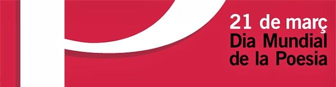 http://www.lletrescatalanes.cat/programes/dia-mundial-de-la-poesia