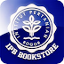 IPB Press kenalkan aplikasi IPB Bookstore