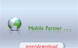 mobile partner free full