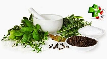 Obat Ambeien Alami Dan Tradisional