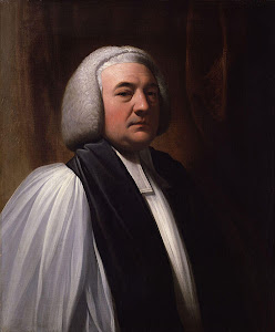 William Markham (1719–1807)