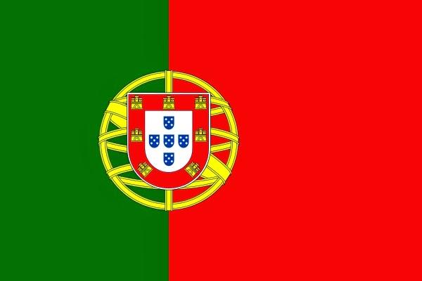 Portugal-VPN