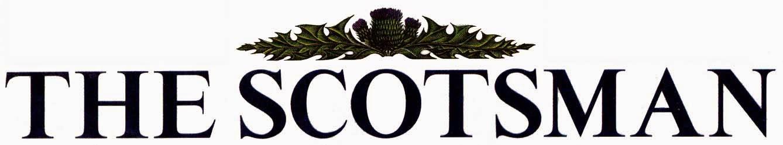 the scotsman andrew drummond brian goudie thailand ipso