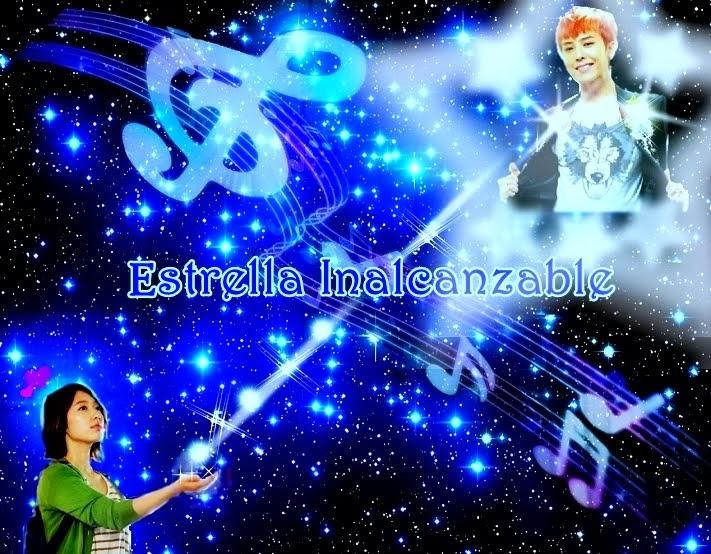 Estrella Inalcanzable