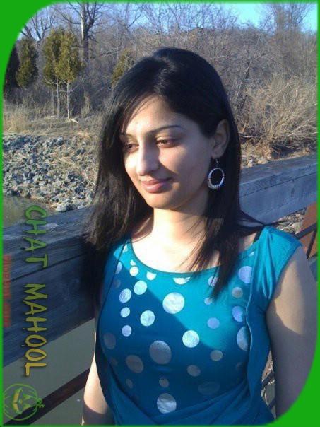 Desi Chat Room In Pakistan Quaid