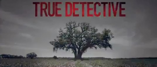 http://www.elaltramuz.com/search/label/True%20Detective