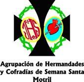 AGRUPACION DE HERMANDADES Y COFRADIAS