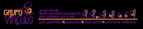 Grupo Vínculo - Apoio voluntário especializado para cuidados com a vida