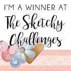 Winner 15-01-2017