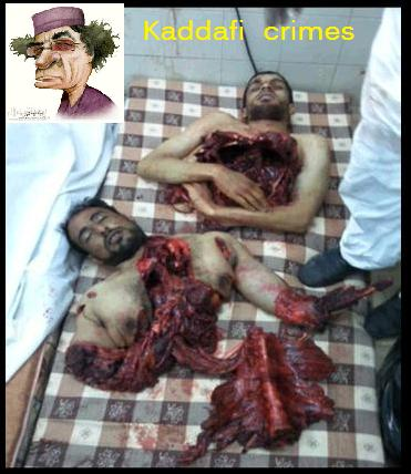 kaddafi.jpg2 Muslim Democracy