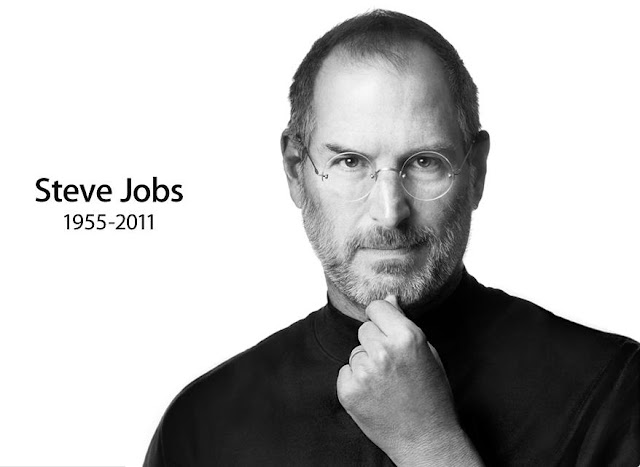 steve jobs dead pictures death pancreatic cancer