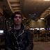 Entrevista aos Keep Razors Sharp