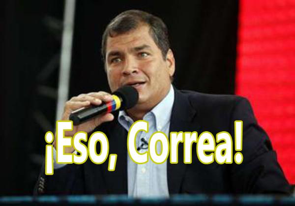 http://2.bp.blogspot.com/-wUJgiLKSAow/UX7-cvxV6ZI/AAAAAAAAfJk/V4_1Wcps_0o/s1600/Correa+Cuba.jpg