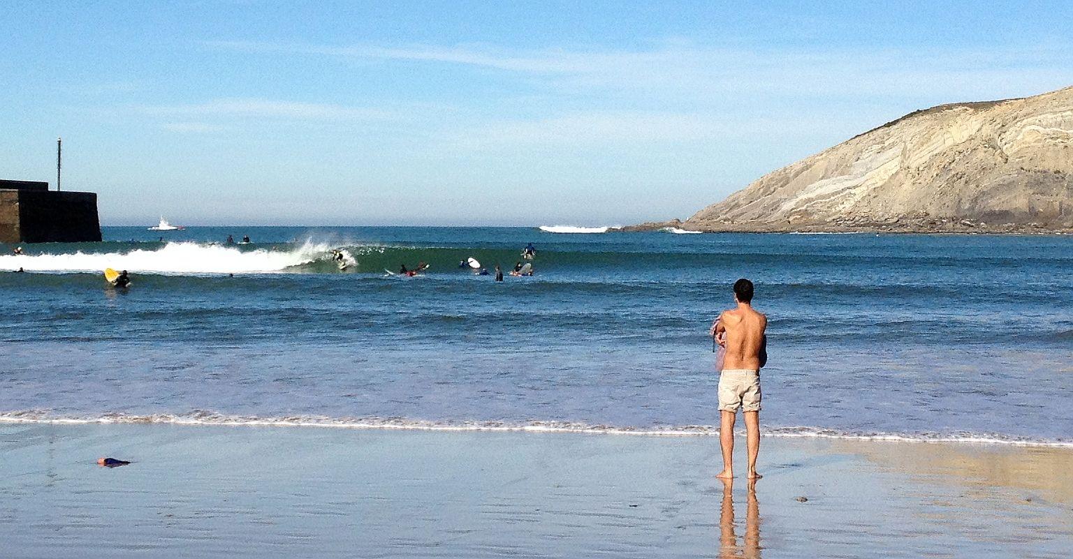 surf plentzia 03