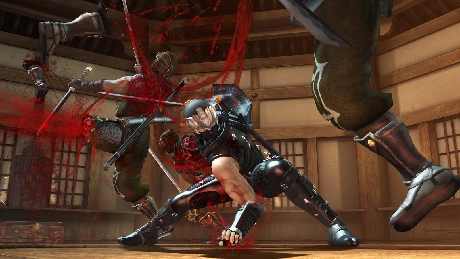 http://2.bp.blogspot.com/-wUKVa-L82YI/TkJGH7Jy3aI/AAAAAAAAB08/ora2tWKkEas/s1600/Ninja-Gaiden-3-ps3.jpg
