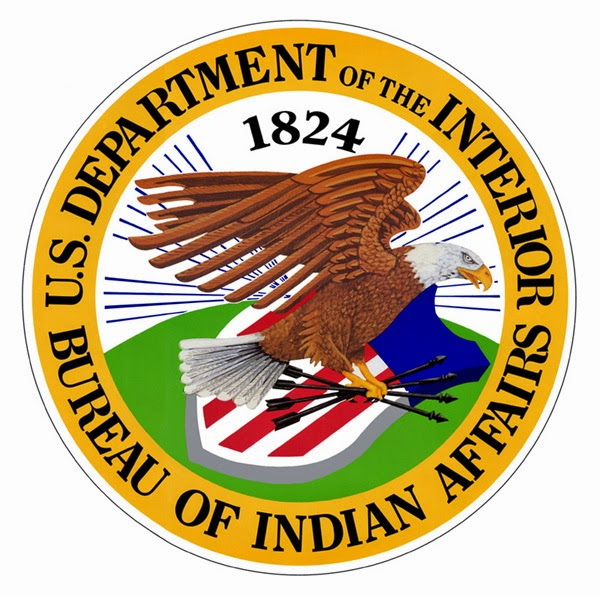 first peoples of north america u s department of the interior indian affairs. Black Bedroom Furniture Sets. Home Design Ideas