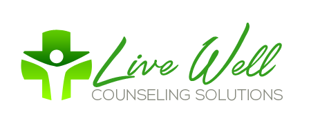 Live Well Counseling Solutions