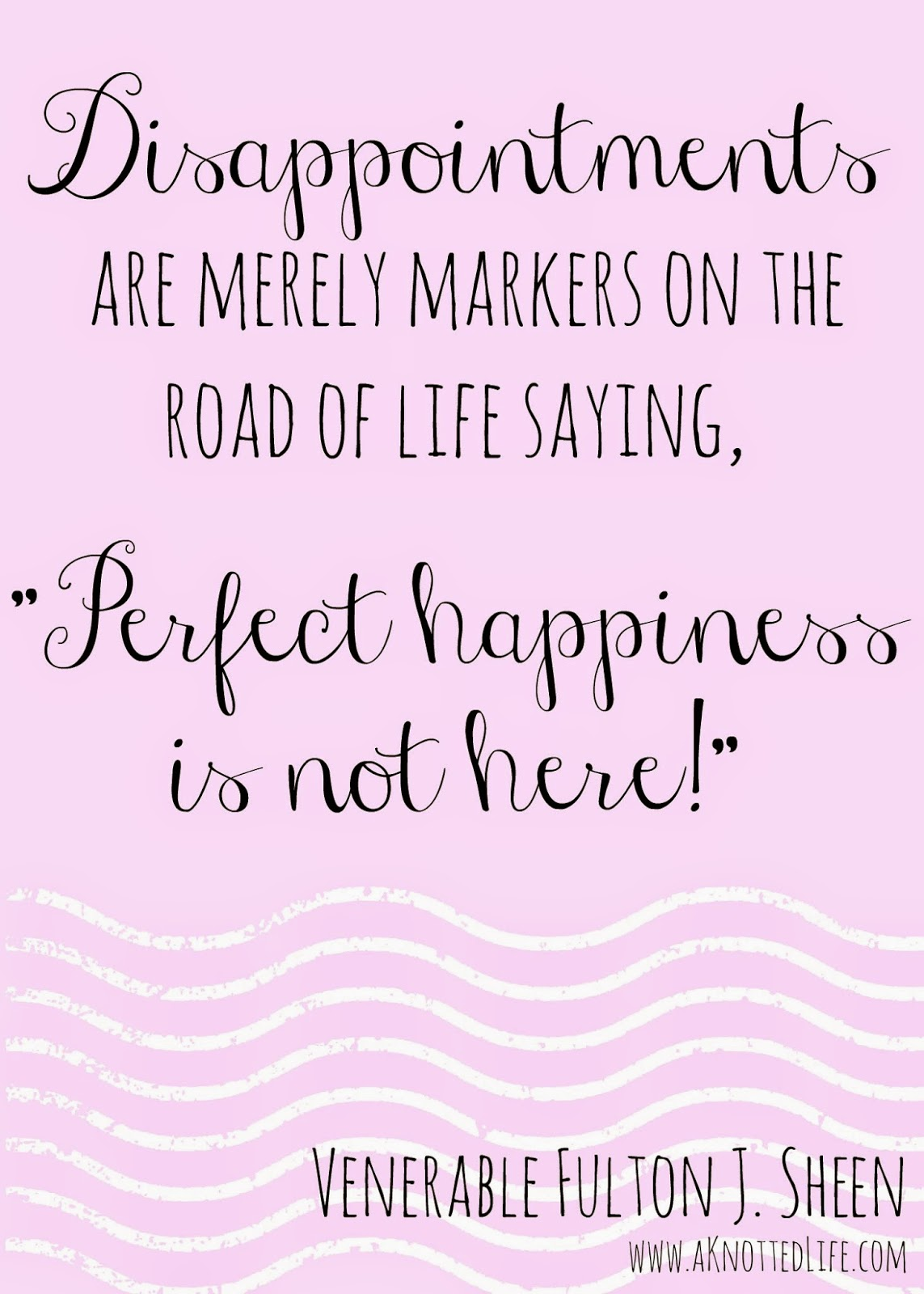 Good Quotes About Happiness Quotes Books Sheen And The Great Northwest