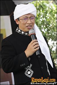 Firdani Saugi National Indone...